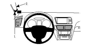 Po440 Po455 Po456 2007 Chrysler Pacifica likewise Dodge Durango Crankshaft Position Sensor Location besides Audi also  on chrysler esim