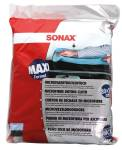 Sonax water magnetic liina - SO425500
