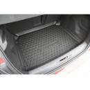 Tavaratilamatto Peugeot 308 II HB/5 08.2013- lower boot  - 878-193572