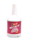 Red Line High-Temp ATF 1 quart - RL30100