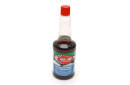 Red Line Lyijynkorvike 355ml - RL10030
