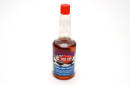 Red Line Diesel Fuel Biostat 355ml - RL10070