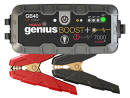 NOCO GENIUS BOOST PLUS 12V 1000A - 1700-GB40