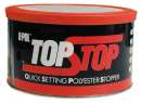 SILOTE TOP STOP 750ML 1,4KG - 108-TOP