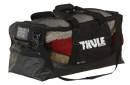Thule Go Pack Mesh 8003, 62l,  - TH8003