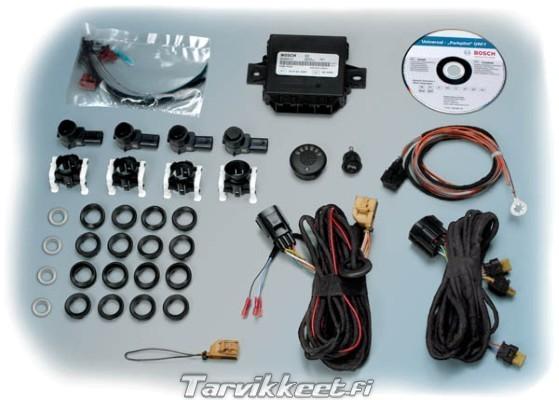 Bosch 0263009564 Park Pilot