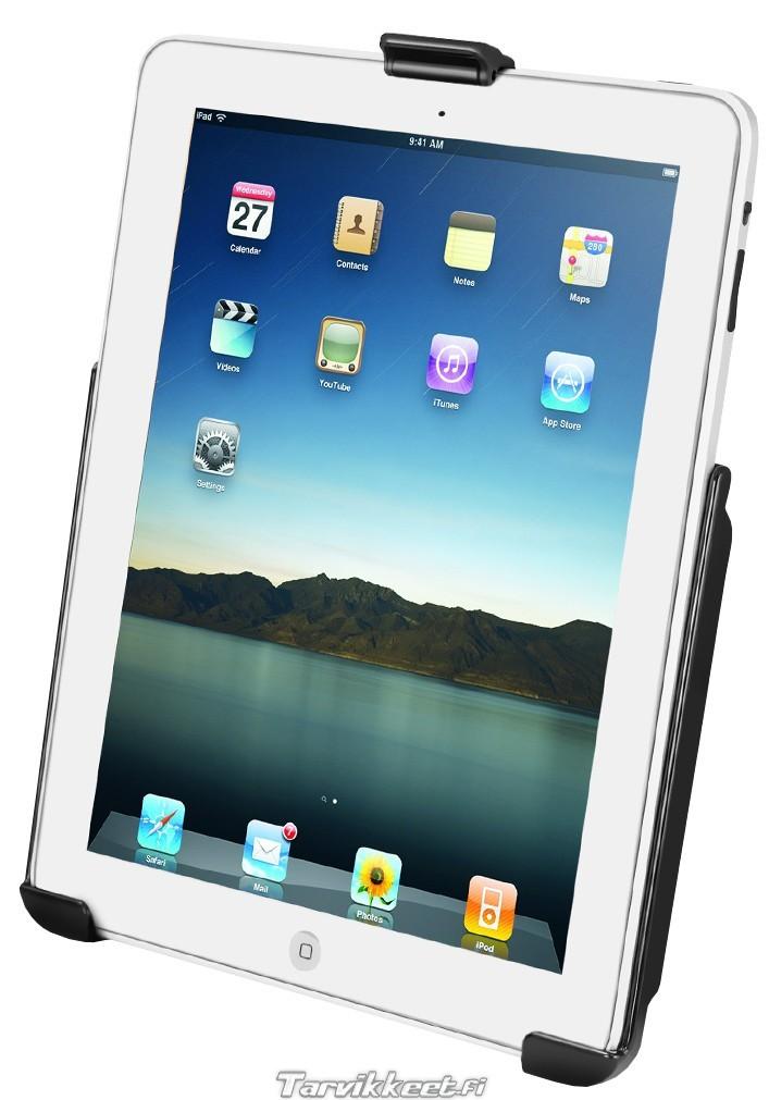 Restart your iPhone, iPad, or iPod touch - Apple Support MacOS Sierra: Jos näppäimistön näppäimet eivät toimi IPad, air 2, wikipedia