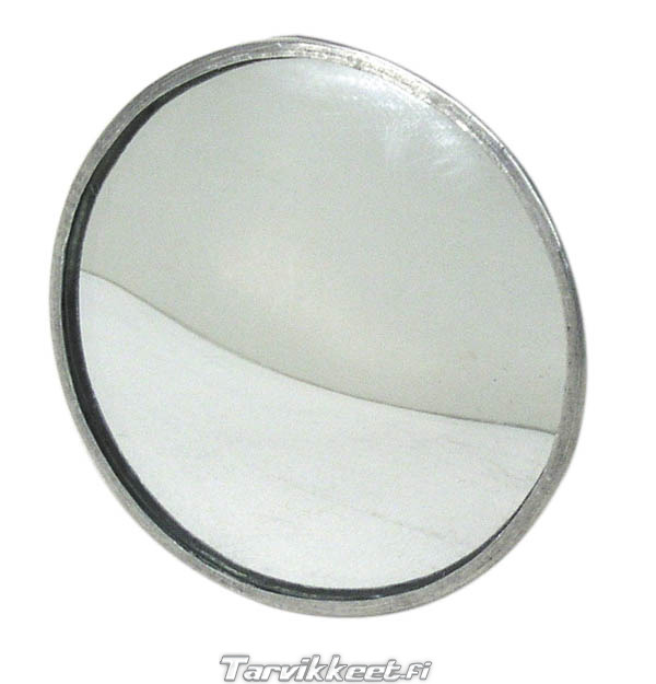 Kupera peili hinta