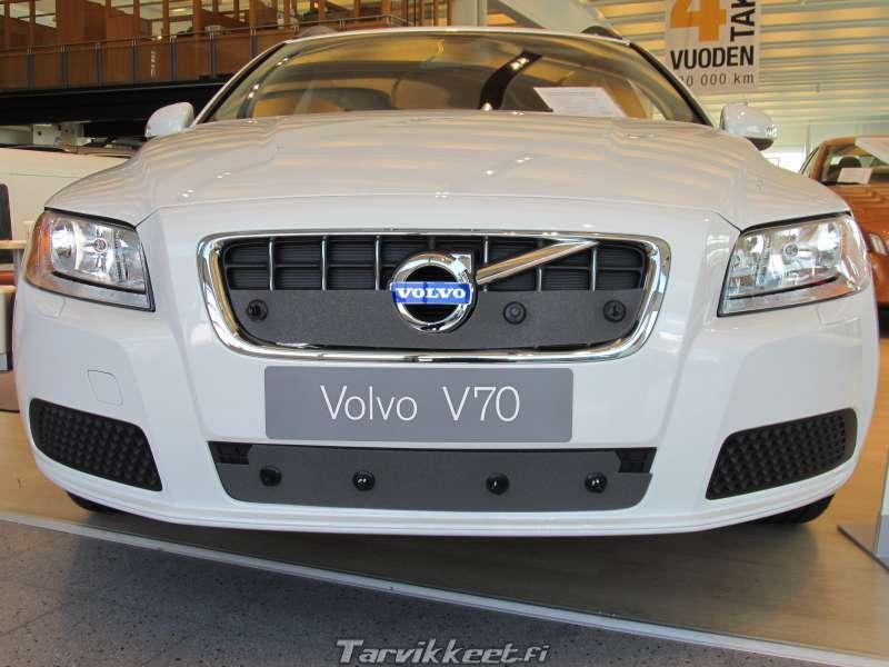Maskisuoja Volvo S70 Ja V70 Tarvikkeet Fi Verkkokauppa