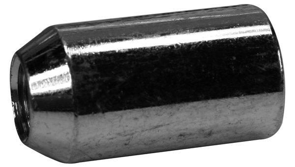 Alumiinivanteiden Pultit